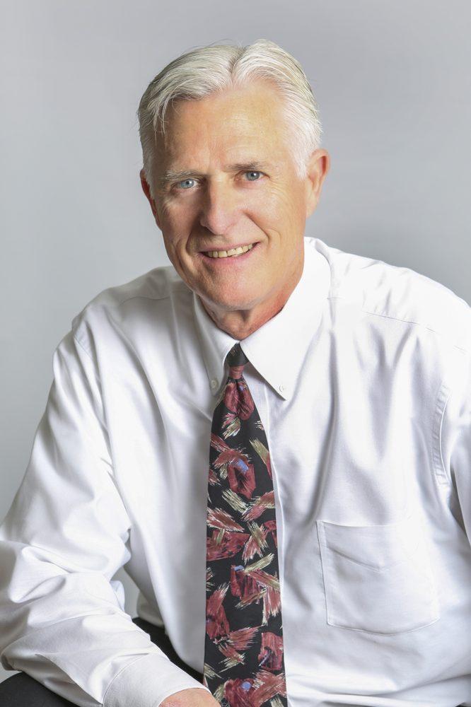 Todd Trites